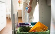 Doce sencillos pasos para reducir el plástico en casa