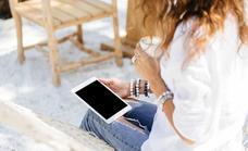Estribillos de canciones como contraseñas y otros consejos para evitar ciberataques en casa