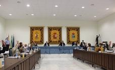 Estepona aprueba el presupuesto de 2022, que incluirá una partida para la recuperación de Sierra Bermeja