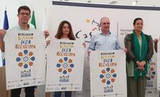 La octava edición del Festival Nuevo Cine Andaluz de Casares calienta motores