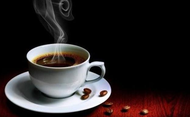 Datos curiosos y propiedades que no conocías de tu café