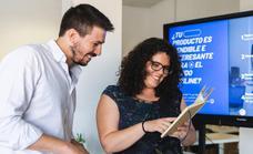 WindUp: a la vanguardia del marketing digital en Málaga como agencia y como escuela