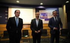 La CEA y la Junta abogan por destinar los fondos europeos a potenciar el actual modelo económico