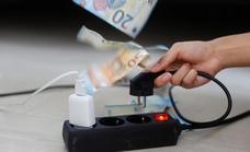 España y Francia meten presión a Bruselas para que contenga la escalada de precios