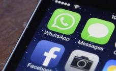 ¿Por qué se han caído WhatsApp, Facebook e Instagram?