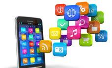 ¿El móvil va lento? Probablemente sea un problema de almacenamiento