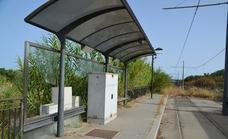 Vélez-Málaga solicita 6,1 millones de fondos europeos para reactivar el tranvía