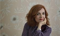 Elvira Lindo, escritora: «Málaga ha sabido crear su propia personalidad cultural»