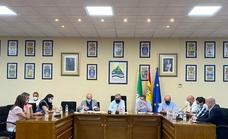 La Mancomunidad de la Axarquía aprueba la creación de un Centro Municipal de Información de la Mujer
