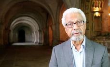 El Nobel premia la literatura anticolonial de Abdulrazak Gurnah