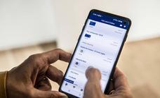 BBVA, mejor banca móvil de Europa por quinto año consecutivo, según Forrester
