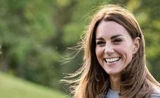 Kate Middleton, el mejor apoyo de su hermano James en sus momentos más difíciles