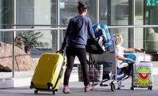 Los hoteles de la Costa del Sol llenarán el 76% de sus camas en el puente del Pilar