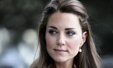 Kate Middleton, el mejor apoyo de su hermano James