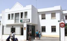 La Junta anuncia la ampliación del centro de salud de Los Boliches, en Fuengirola