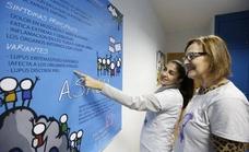 Pacientes con lupus reclaman unidades multidisciplinares que mejoren su atención