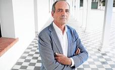 Javier Romero: «La pandemia ha disparado los trastornos mentales y el sufrimiento emocional»