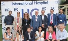 HC Cancer Center contará con un laboratorio de pruebas genómicas