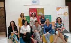 Se presenta el informe MeaningfulWomen, mujer y publicidad