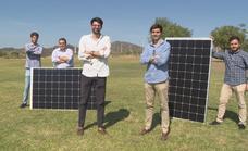 Ubora, soluciones energéticas para el autoconsumo sostenible desde Málaga