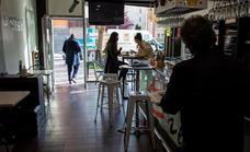 Cataluña levanta casi todas las restricciones por covid