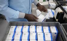 El fraude de material sanitario sigue multiplicándose pese al repliegue del virus