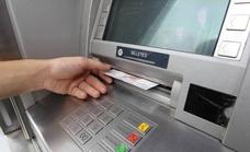 Este es el dinero que se queda Hacienda de las cuentas bancarias que no se usan