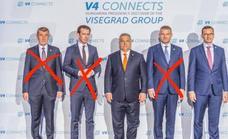 La revolución conservadora del Gobierno polaco redobla su pulso a Bruselas