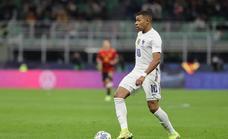 La FIFA prepara una revolución en el fuera de juego para Catar 2022