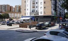 El Ayuntamiento de Málaga impide la apertura de dos salones de juego por estar cerca de colegios