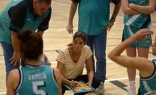 El CAB Estepona prescinde de Bea Pacheco al frente del equipo de Liga Challenge