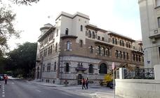 La Universidad de Málaga lanza su mayor oferta de empleo, 210 plazas de ayudantes doctores