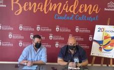 Jorge Perugorría, Carlos Iglesias y Rafatal recibirán los premios Ciudad de Benalmádena de Cinematografía