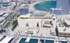 Los promotores del Hermitage señalan Málaga como objetivo estratégico para sus inversiones
