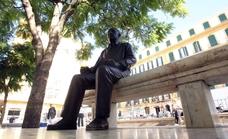 El peso 'malagueño' en la Comisión Nacional por el 50 aniversario de la muerte de Picasso