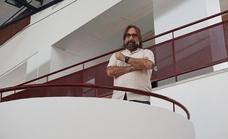 Ignacio Rivas: «Las oposiciones no sirven como criterio de selección del profesorado»