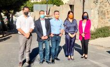 Ciudadanos enfría las expectativas sobre el Hermitage en Málaga: «Barcelona es su prioridad»