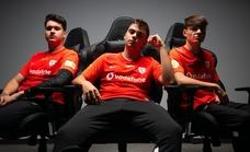 Vodafone Giants pierde la primera jornada del RCLS 2021 y tendrá que repescar el pase a la siguiente fase el domingo