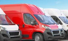 Medidas a tomar para mejorar la seguridad de las furgonetas