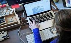 Los notarios lanzan un portal para tramitar 'on line' asuntos legales