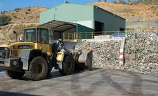 Aumenta la recogida de todos los tipos de residuos en la Costa del Sol en el tercer trimestre