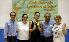 Club El Tejar: De actividad extraescolar a éxito mundial