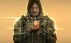 Videoanálisis de Death Stranding: Director's Cut (PlayStation 5)