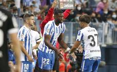 ¿La hora de las rotaciones en Huesca?