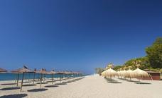 Marbella, nominada como mejor destino turístico de Europa para 2022