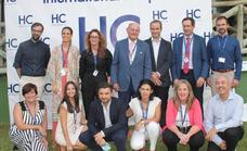 HC Cancer Center incorpora un laboratorio de pruebas genómicas