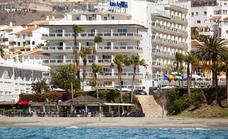 Meliá aumenta su presencia en la Costa del Sol al incorporar el hotel Las Arenas a su red de establecimientos afiliados