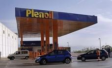 Las trabas burocráticas frenan la llegada de gasolineras 'low cost' a Málaga