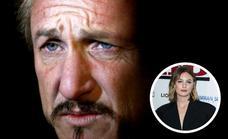 Sean Penn: dos hijos, dos Oscar y casi tres divorcios