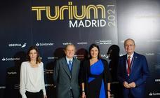 Los éxitos empresariales para lograr un verdadero turismo de calidad